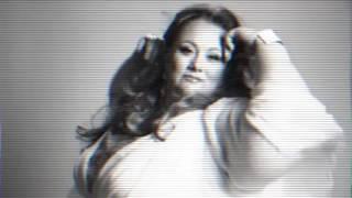 Voulez Vous Remix Official Video 1 by Dj Aron & Beth Sacks