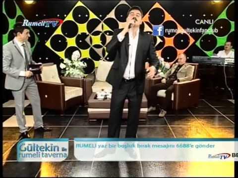 Popstar Birol Onat & Rumeli Gültekin - Düet - Erkilet Güzeli -Yar Saçların Lüle Lüle-Potbori