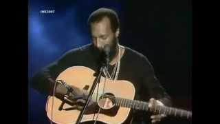 Richie Havens - Freedom (live 1979) HD 0815007