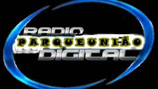 Radio Parque União Digital .