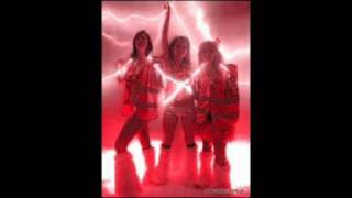 hyper deejays -bouncin- dj ian t scouse it up vol1 cd1 track2.WKD-SOUNDS.COM