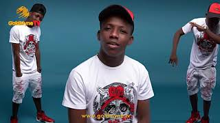 I WAS ONCE AN OKADA MAN - SMALL DOCTOR (Nigerian Music & Entertainment)