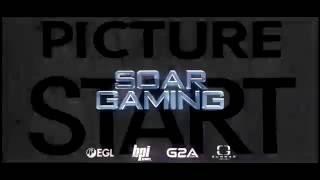 SoaR rc edit