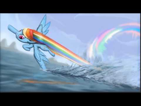 vicetone-whistle-instrumental-remix-gdfgdfgfish