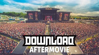 Download 2017 Aftermovie