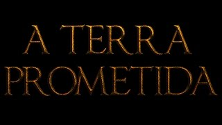 A Terra Prometida - Trilha Sonora - Atrium Emo (Belíssima)