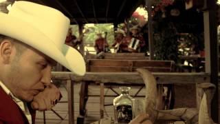 """MARIO """"EL CACHORRO"""" DELGADO- La Mala Leche (Video Oficial 2015)"""