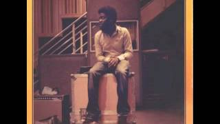 "Michael Kiwanuka - ""I'm Getting Ready"""