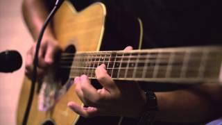 Stevie Wonder - Isn't She Lovely (Cover)