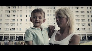 Kuban - Było, nie minęło