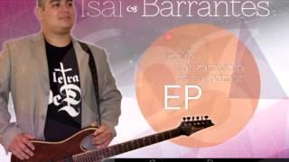 Rodeado de tu Luz, Isaí Barrantes.