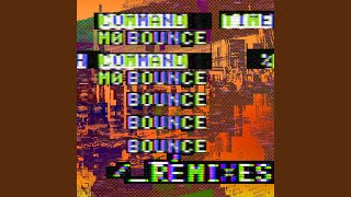 Mo Bounce (Dirtcaps Remix)