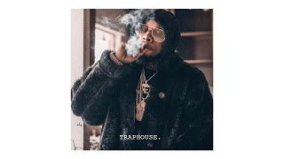 "[SOLD] Tory Lanez x Drake x Meek Mill Type Beat - ""Traphouse"" (Prod. by MXS BEATS)"
