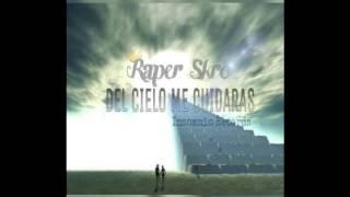Raper Skro - Del Cielo Me Cuidaras (Q.D.E.P. NINO) /Prod: Insomnio Records