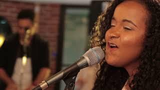 SARAH FRANCO | TU AMOR | VIDEO OFICIAL | DVD LIVE