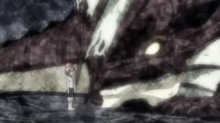 (AMV) Fairy Tail | Dragon Cry