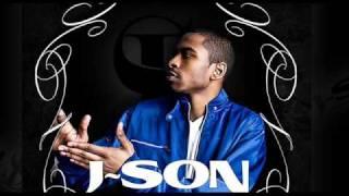 J-Son - My Window