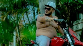 Sr. Lil Gordão - 1 Milhão Prod. DjMallNoBeat (WebVideo)