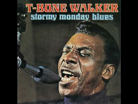t-bone-walker-cold-hearted-woman-theapocryphaltruth