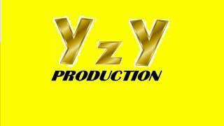 YzY Music 3