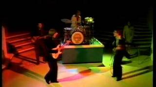 The Shadows - Ghost Riders In The Sky 1980