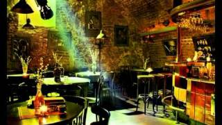 ćma - obłąkane knajpy Galicji