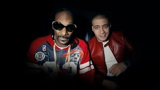 R-Wan - Turnt Up feat. Snoop Dogg (Official Video)