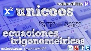 Imagen en miniatura para Ecuación trigonometrica 03