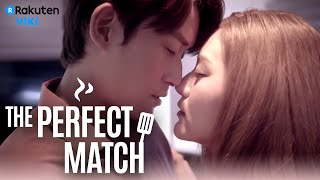 The Perfect Match - EP 18 | One Night Stand [Eng Sub]
