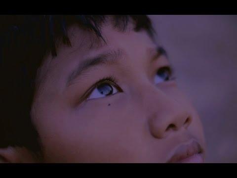 son-lux-lanterns-lit-official-video-joyful-noise-recordings