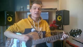 #1 Polskie Hity Akustycznie - Sitek - Chcemy Być Wyżej