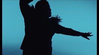 Bang Bang Romeo - Shame On You (Official Music Video)