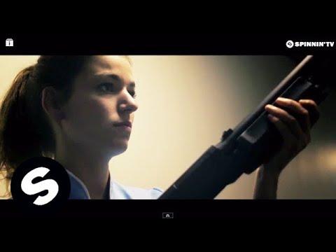 ummet-ozcan-superwave-official-music-video-spinnin-records