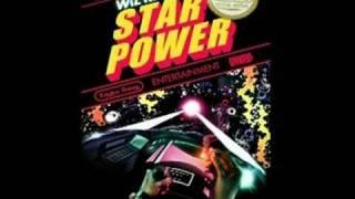 2. I'm A Star ft. Johnny Juliano - Star Power Mixtape - Wiz