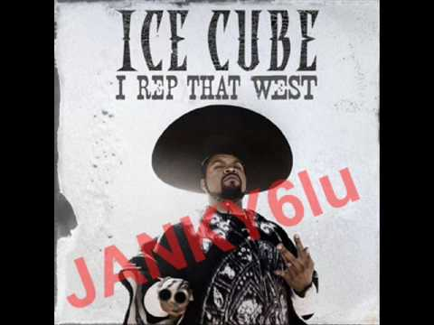 ice-cube-i-rep-that-west-janky6lu