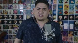 Armando Luna - Me Equivoqué