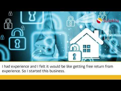 NEC EPABX Repair Services, NEC EPABX Service Providers | Sulekha
