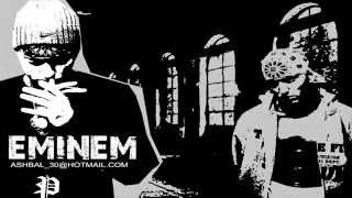 *NEW 2015* Eminem Ft. 2Pac - In My Dreams (DJ Pogeez Remix) HOT NEW SONG [HD]