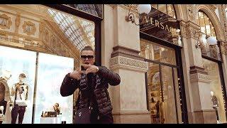 HELLFIELD - Emiraty 🇦🇪 (prod. CrackHouse) OFFICIAL VIDEO