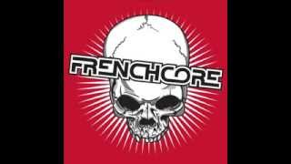 Frenchcore the beginning