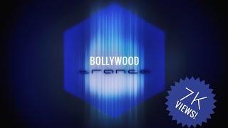 Bollywood trance (FL Studio)