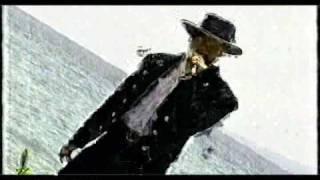 La Mafia - Como Me Duele Amor