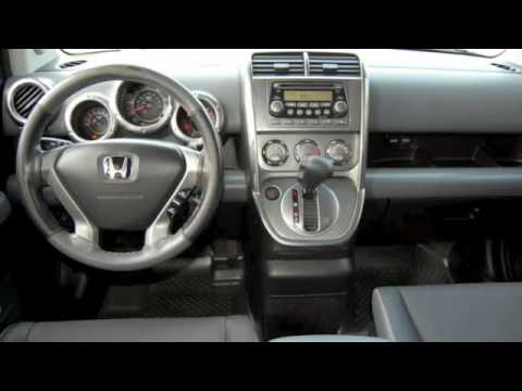 2003 Honda Element Problems Online Manuals And Repair
