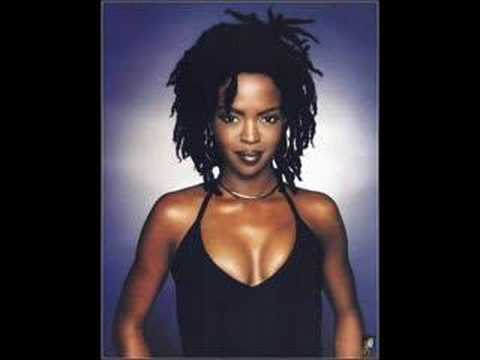 Lauryn hill the sweetest thing instrumental Chords - Chordify