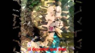 Love By Grace Lara Fabian