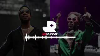 Lil Uzi Vert ft. Gucci Mane - Changed My Phone (Instrumental Remake) (Prod. @_JetRunner)