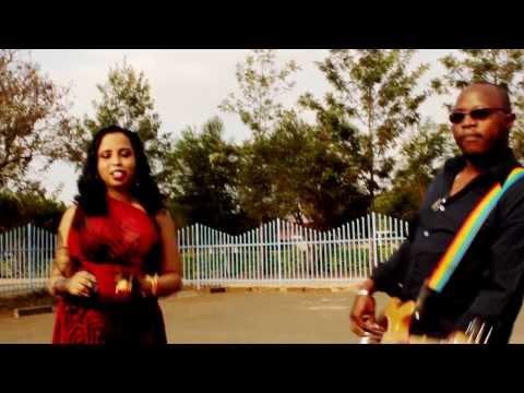 Hodan Africa - Dhela Dhela