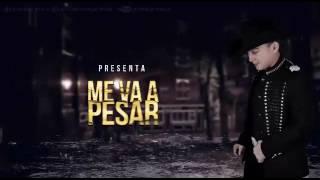 """ME VA A PESAR""  GIOVANNY AYALA"