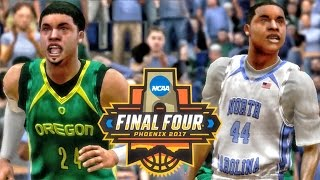 NBA 2k16 MyTeam Gauntlet Gameplay Ep  3 - AMETHYST LeBron