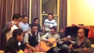 Princesa by Alcatraz ft. Etsa Melbourne